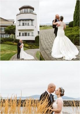 snohomish_wedding_photo_4780