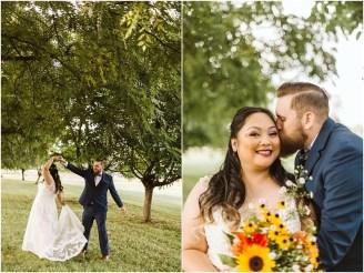 snohomish_wedding_photo_4789