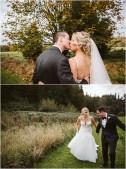 snohomish_wedding_photo_4793