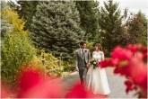 snohomish_wedding_photo_4796