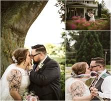 snohomish_wedding_photo_4801