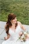 snohomish_wedding_photo_4812