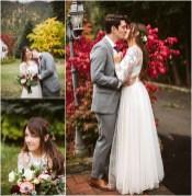 snohomish_wedding_photo_4827