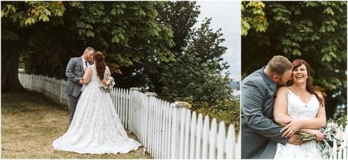 snohomish_wedding_photo_4829