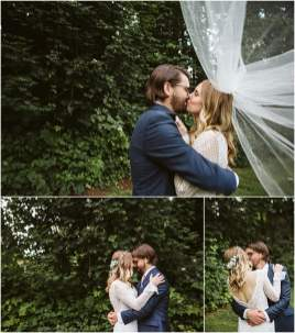 snohomish_wedding_photo_4834