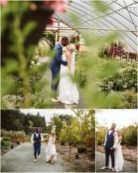 snohomish_wedding_photo_4844