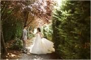 snohomish_wedding_photo_4845