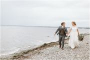 snohomish_wedding_photo_4846
