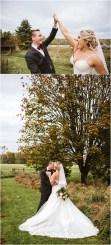 snohomish_wedding_photo_4847