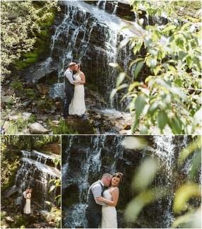 snohomish_wedding_photo_4851