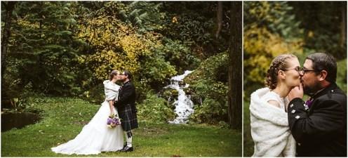 snohomish_wedding_photo_4852