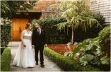 snohomish_wedding_photo_4855