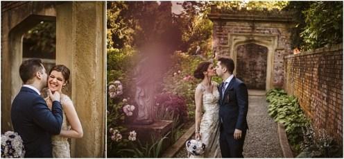 snohomish_wedding_photo_4857