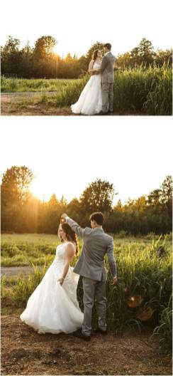 snohomish_wedding_photo_4859