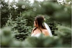 snohomish_wedding_photo_4860