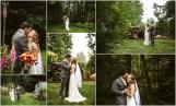 snohomish_wedding_photo_4865