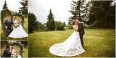 snohomish_wedding_photo_4869