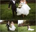 snohomish_wedding_photo_4872