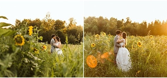 snohomish wedding photo 4877 by GSquared Weddings Photography