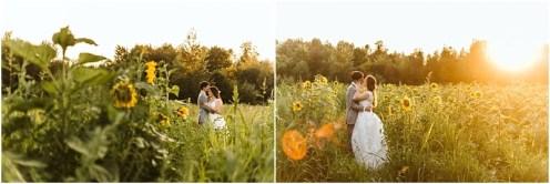 snohomish_wedding_photo_4877