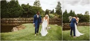 snohomish_wedding_photo_4879
