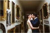 snohomish_wedding_photo_4880