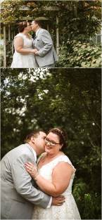 snohomish_wedding_photo_4882