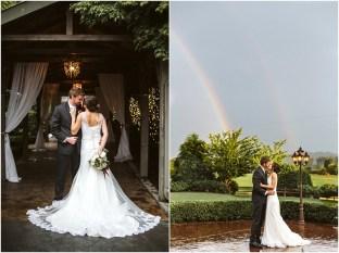snohomish_wedding_photo_4886