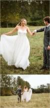 snohomish_wedding_photo_4890