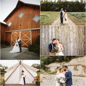 snohomish_wedding_photo_4894