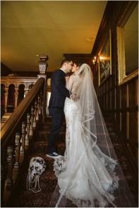snohomish_wedding_photo_4895