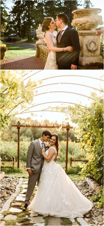 snohomish_wedding_photo_4898