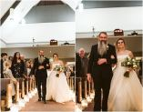 snohomish_wedding_photo_4933