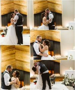 snohomish_wedding_photo_4954