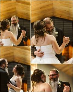 snohomish_wedding_photo_4955