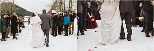 snohomish_wedding_photo_4976