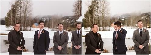 snohomish_wedding_photo_4977