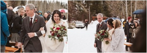 snohomish_wedding_photo_4978