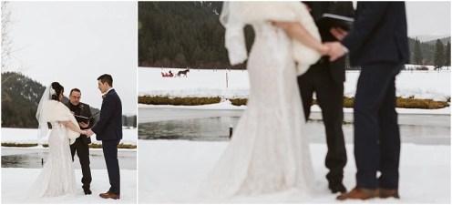 snohomish_wedding_photo_4981