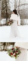 snohomish_wedding_photo_4995