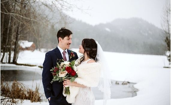 snohomish wedding photo 4996 by GSquared Weddings Photography