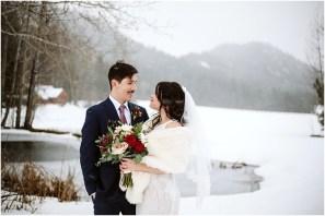 snohomish_wedding_photo_4996