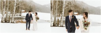 snohomish_wedding_photo_4999
