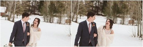 snohomish_wedding_photo_5003