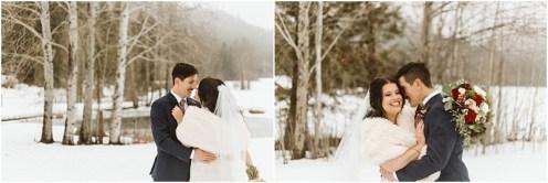 snohomish_wedding_photo_5004