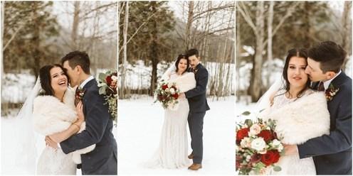 snohomish_wedding_photo_5005
