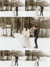 snohomish_wedding_photo_5007