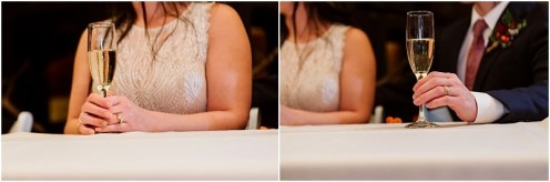 snohomish_wedding_photo_5018b