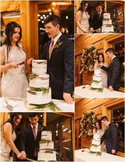 snohomish_wedding_photo_5022