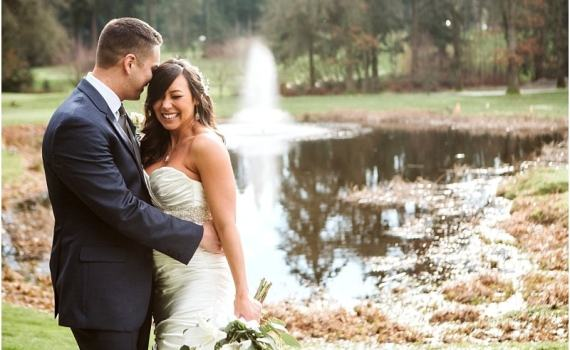 snohomish wedding photo 5048 by GSquared Weddings Photography